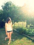Photo de Famous-Miiley-x3