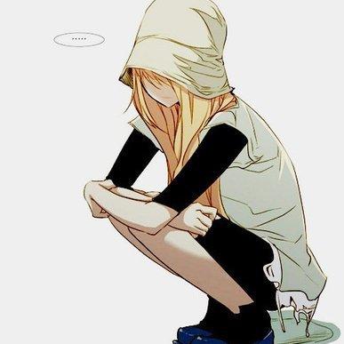 Image manga fille triste blog de lauro17 - Image manga fille ...