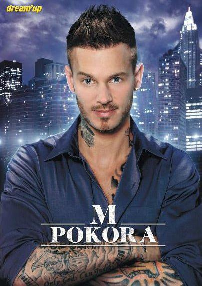 m pokora blog de fann69. Black Bedroom Furniture Sets. Home Design Ideas