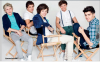 1D-familly70