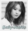 Baby-Soshis