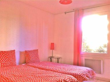 Dormir � Aix en Provence +33 (0)6 68 09 54 56