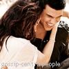 Gossip-CentralPeople