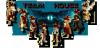 Team-Housecoolique