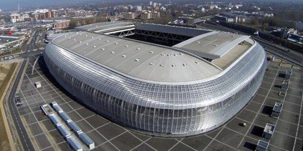 Concert johnny hallyday stade pierre mauroy villeneuve d 39 ascq suivez les news sur johnny for Comhoraire la poste villeneuve d ascq