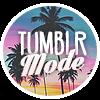 TumblrMode