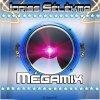 Idriss S�l�kta - M�gamix 2014 - 104 Bpm
