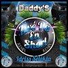 Idriss S�l�kta - Daddy'S - Zw� pa en Short Rmx - Riddim By Idriss S�l�kta - 2014