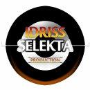 Photo de Idriss-Selekta-Ibs
