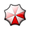 UmbrellaCorporation