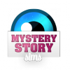 MYSTERYSTORYsims