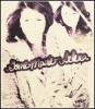 GomeMarie-Selena
