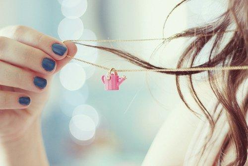 Comment avoir des cheveux en pleine forme ?