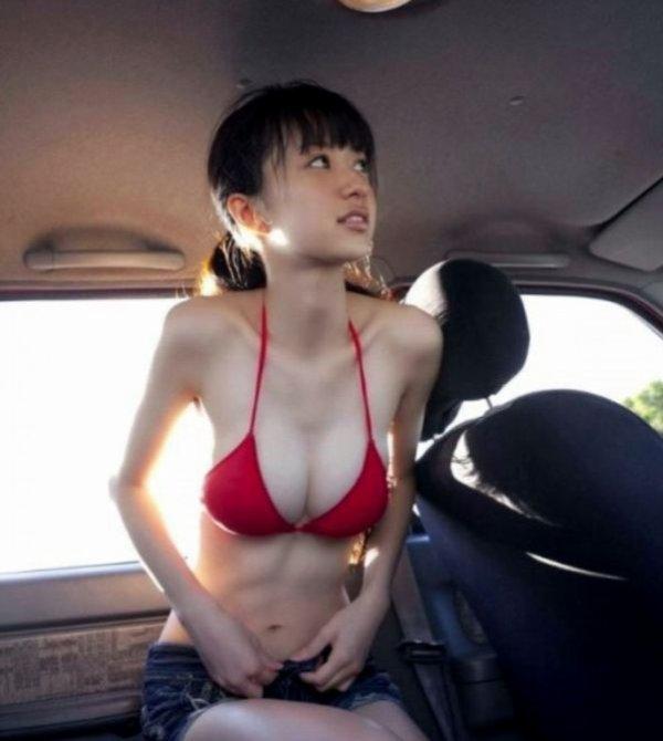 Dr Chat Gyi Favourite Girl