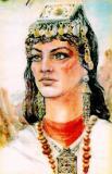 Photo de arab-beauty