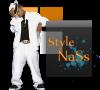 Style-NaSs