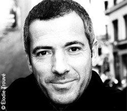 Jean Claude Dreyfus est le président du festival Honfleur Court 2013   Il sera accompagné de :  Bruno Putzulu : Acteur , Comédien   Julien Séri : Réalisateur , Scénariste , Producteur  Annarita Zambrano : Réalisatrice , Scénariste , Coproducteur   Edouard Montoute : Acteur notamment dans Taxi, La Haine ...