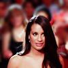 Glee-CASTMusic