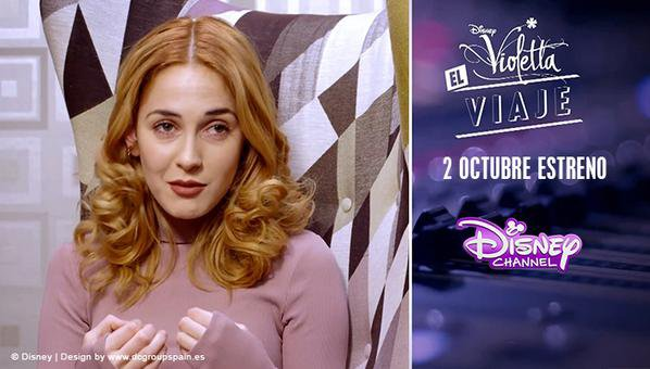 online shop new high another chance Violetta episode 120 en francais - Bugs life movie in hindi