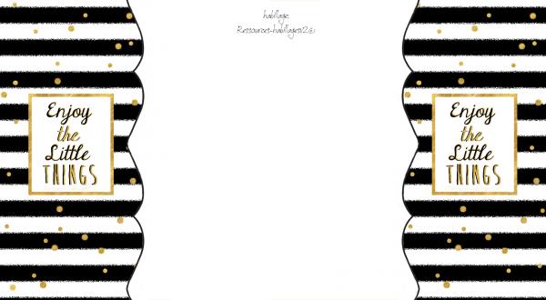 Habillage monocolonne n�279