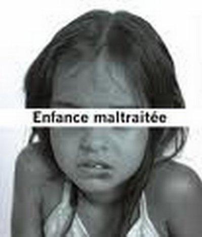 blog de maltraitance infantile blog de maltraitance infantile. Black Bedroom Furniture Sets. Home Design Ideas