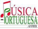 Site de promo��o da musica portuguesa. Musique Portugaise. Portuguese Music