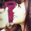 miss-aylin-beautiful-96