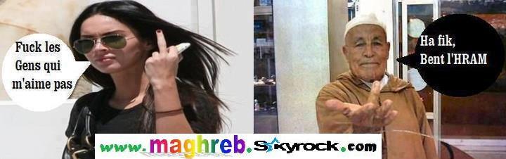 quel logiciel de retouche photo?  Retouche  PHOTO VIDEO  FORUM high tech