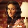 eliza05bis