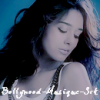 Bollywood-Music-Download