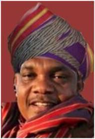Ikililou chez AFRICA24 : Une difficile op�ration de reconqu�te