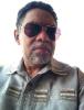 Message tr�s important pour le Peuple Comorien par son Excellence Said HILALI
