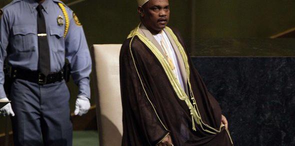 Comores : le handicap de son colistier vaut � Hachim Sa�d Hassane l'invalidation de sa candidature