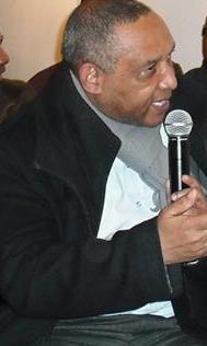 Lettre Ouverte de Mohamed Chanfiou � la Jeunesse des Comores.
