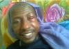 Tabass� pour avoir refus� de marier sa fille de 14 ans � un homme de 40 ans � Salimani - itsandra