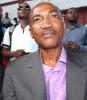 Justice : affaire Miroidi-Rakib Le directeur de campagne d'Anissi Chamsidine incarc�r�