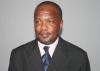 Pr�sidentielles 2016 : LA POLITIQUE DE L'EMPLOI AVEC LE GENERAL SALIMOU MOHAMED AMIR