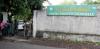 Comores : la justice ordonne la tenue d'�lections partielles dans 13 localit�s