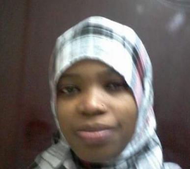 Une domestique comorienne en Arabie Saoudite sacrifi�e par son ex patron comme un mouton .