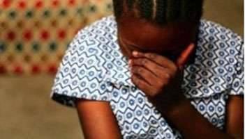Affaire de m�urs : un viol abominable sur une adolescente de 10 ans