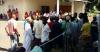 D�c�s de Marie-Denis Soulaimana � El-maarouf: Nassabiya Msingani, l'absent�iste anesth�siste, sera-t-elle reconnue coupable de cette mort tragique ?