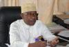 D�tournement de deniers publics � Comores T�l�com : Des agents de Ma-mwe seraient aussi impliqu�s