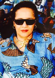 Les Comores doit opter pour un nouveau dialogue direct, constructif et responsable sur la question de Mayotte