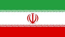 La Polyclinique iranienne pri�e de quitter les Comores, dans l'amiti� et la fraternit�