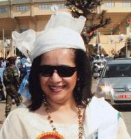 Le Pr�sident Azali Assoumani devient le Garant de la Coh�sion Collective