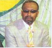 L'Avocat de renom Maître PUJOS Matthias en direct sur BFM TV au sujet du terroriste algérien Merouane BEN AHMED
