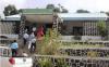Un fran�ais arr�t� pour trafic de faux papiers aux Comores