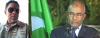 Le Président Azali Assoumani doit être le sauveur des Comores, Il faut réformer en profondeur l'Etat .