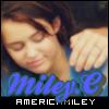 AmericaMiley