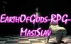EarthOfGods-RPG-MastSlav